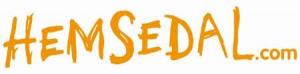 Hemsedal logo